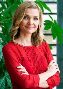 Christina Schmid-Chi statt Botox-online Kurs